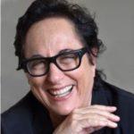 A ZOOM Conversation with Author Leslie Cohen
