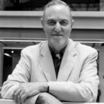 A ZOOM Conversation with Cultural Critic Allen Ell...