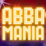 ABBA MANIA