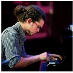 FIU Music Festival 2021: An Evening of Latin Jazz ...