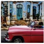 FIU Music Festival 2021: Celebrating Cuban Music