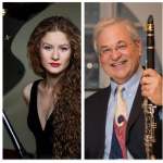 FIU Music Festival 2021: German and French Treasur...