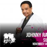 Johnny Rawls
