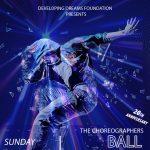 The Choreographers Ball