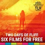 Two Days of FLiFF -- ALL FILMS