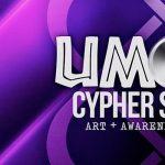 Umoja Cypher Sessions
