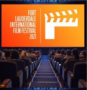 Fort Lauderdale International Film Festival (FLIFF...