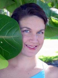 Amy  Schlossberg