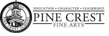Pine Crest School Performing Arts