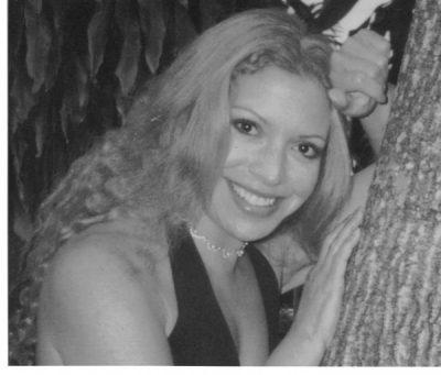 Linda Noyes