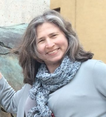 Linda Fleischman