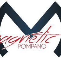 Magnetic Pompano Upcoming Exhibits & Events