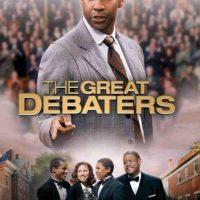 """The Great Debaters"""