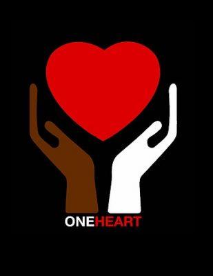 ONE HEART- JURIED EXHIBIT