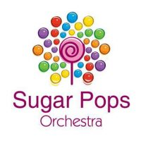 Sugar Pops Orchestra in Concert