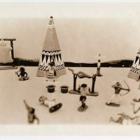 David Levinthal: Recent Acquisitions
