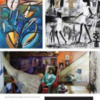 Afrotopia: Art and the Politics of Representation