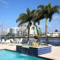 The 2017 Secret Garden Tour of Fort Lauderdale