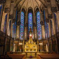 Allegri's Miserere: Choral Masterpieces