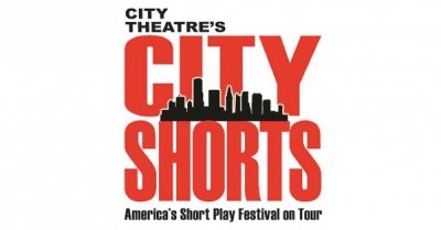 America's Short Play Festival On Tour