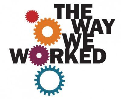 twww-logo-jpg