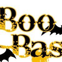 9th ANNUAL ArtsPark BOO Bash