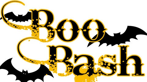 9th annual artspark boo bash presented by greater literary clip art free literature clip art pictures