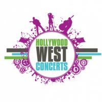 Hollywood West Concert Series