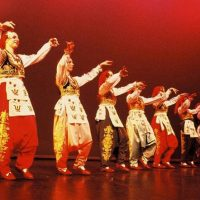 13th Annual Florida Turkish Festival  Theme this year: BROWARD GOES TURKISH