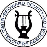 "Broward County's Got Talent! Annual ""Musicthon"""