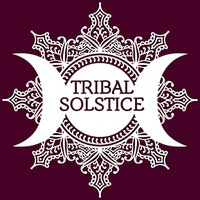 Tribal Solstice VII