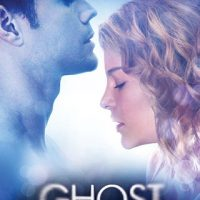 Ghost The Musical Cultural Adventure Workshop for Students