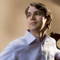 Miami International Piano Festival Presents Pietro De Maria (Italy)