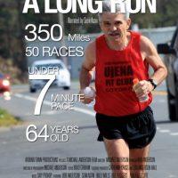 A Long Run - The Movie