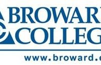 Broward College Academy for Excellence (BCAE)-
