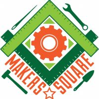 2014 Summer Camps at Makers Square