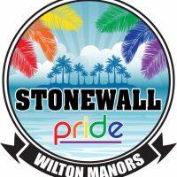 Stonewall Pride Wilton Manors