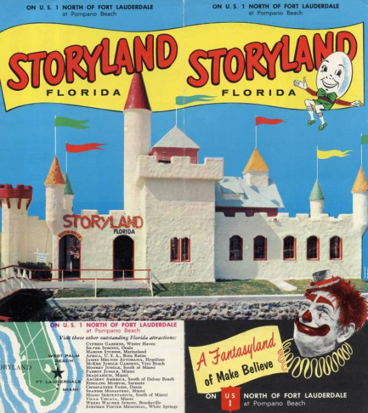 Art Calendar Broward : Broward county s playground and tourist attractions of the