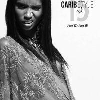 Caribbean Style Week