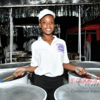 Panorama Steel band Competition To Showcase The Rich Musical Heritage Of Trinidad and Tobago
