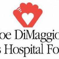 JOE DIMAGGIO CHILDREN'S HOSPITAL CASINO NIGHT & RECEPTION