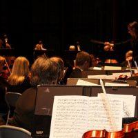 Broward Symphony Orchestra