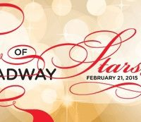 "Covenant House Florida ""Night of Broadway Stars"""