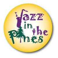 Jazz in The Pines Concert Series