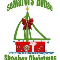 Shoebox Christmas