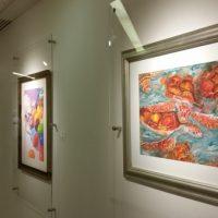 The Gallery at Westfield Broward Opening