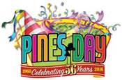 Pembroke Pines 56th Pines Day Birthday Celebration