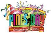 Pembroke Pines 56th Pines Day Birthday Celebration