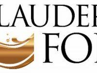 Fort Lauderdale Forum's Summer Social