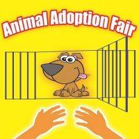 6th Annual Animal Adoption Fair